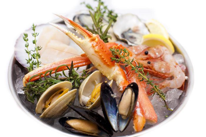 seafood_p2