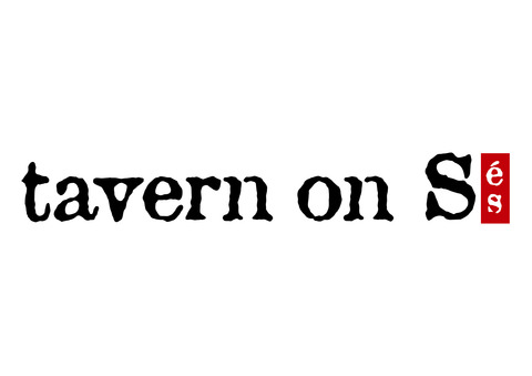 tavern_on_S_logo_fix