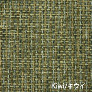 kiwi_c