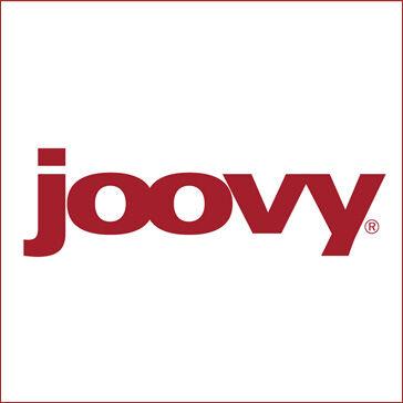 joovy-logo1
