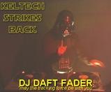 DJ PLAY !!!