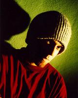 dj shadow3