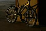 yukibycycle