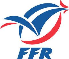 FFR-logo