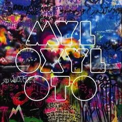 Coldplay-Mylo-Xyloto-1
