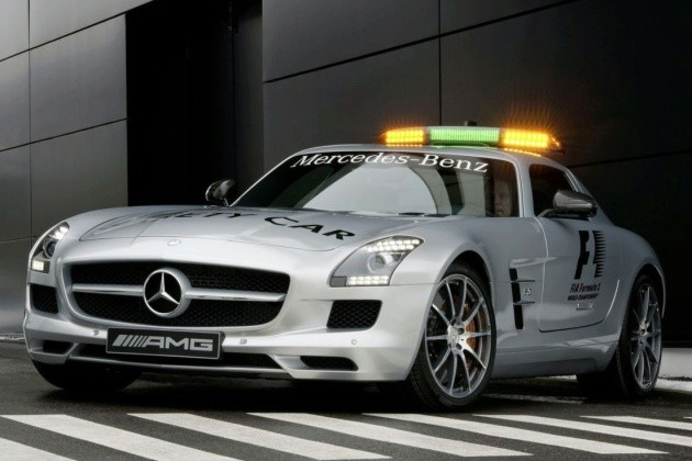 mb-sls-amg-safety