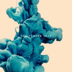 temperTrap