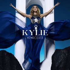 m_lp_kylieminogue_101-300x300