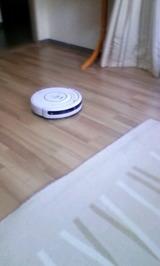 Roomba2