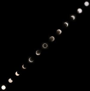 eclipseAlign3blk2