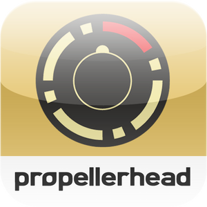 figurePropellerhead