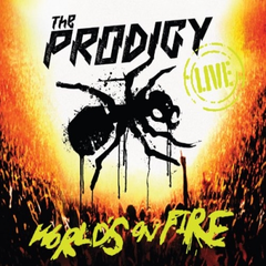 prodigy-WorldsOnFire