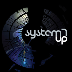 system7up