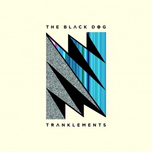the_black_dog_tranklements