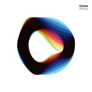 orbitalWonky