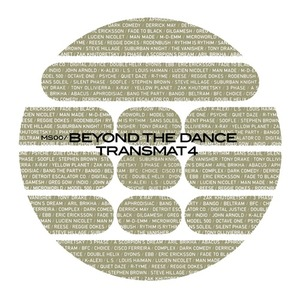 beyondthedance