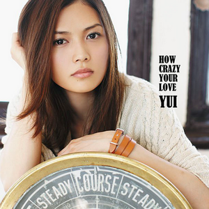 YUI+-+HOW+CRAZY+YOUR+LOVE02