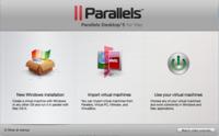 parallels5