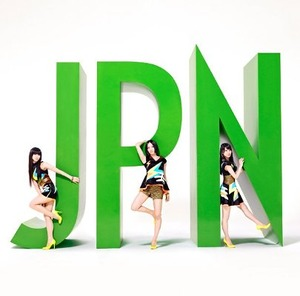 news_large_Perfume_JPN_n