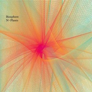 Biosphere_-_N-Plants