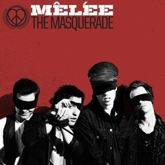 00-melee-the_masquerade-2010-front