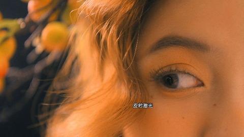 16 (23)_看图王