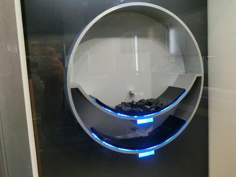 CIMG5354