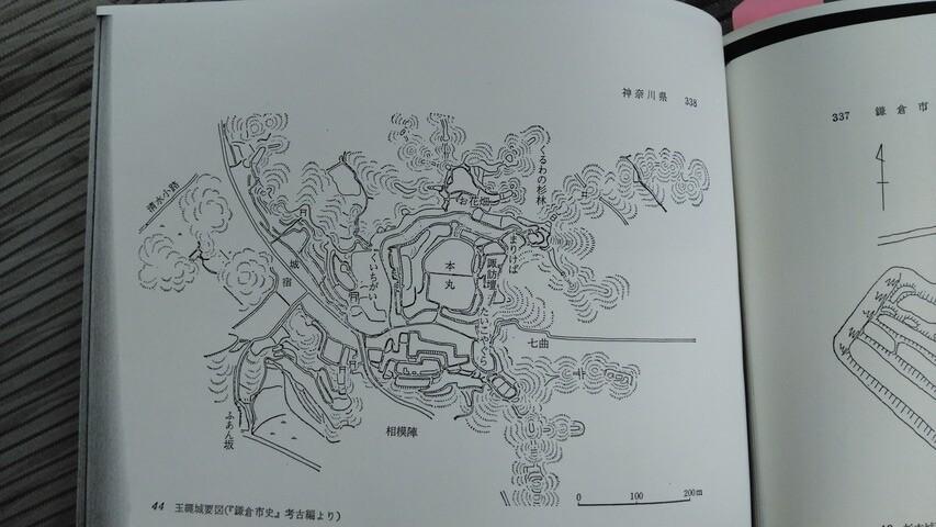 KIMG4795
