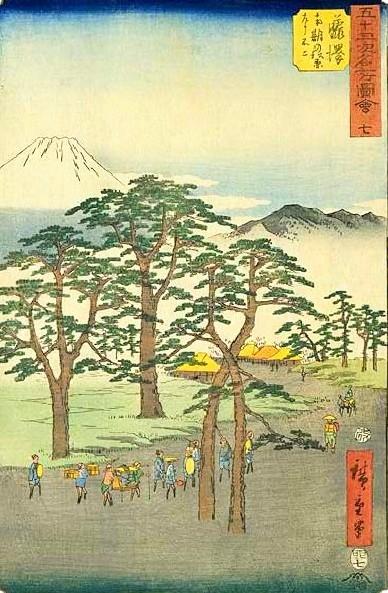 Nango-HidariFuji~2