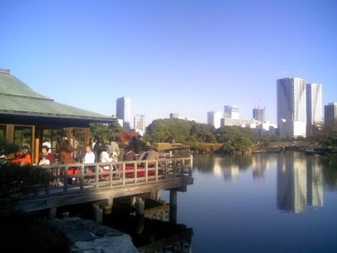 2008-12-01-06-16-14