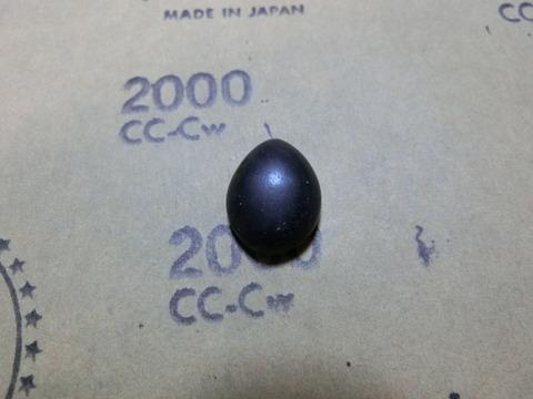 CIMG6753