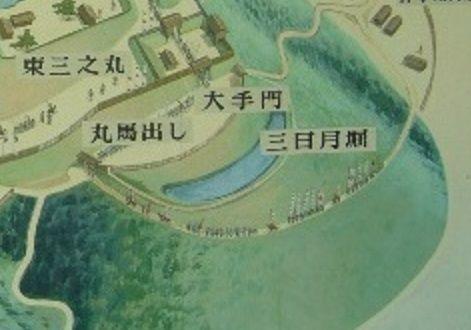 新府城 - コピー