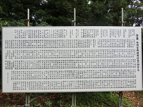 CIMG4643