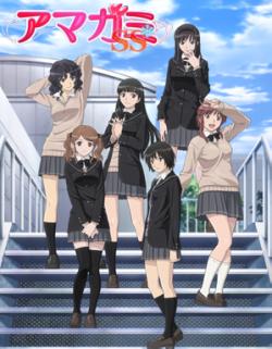 amagami_anime_t