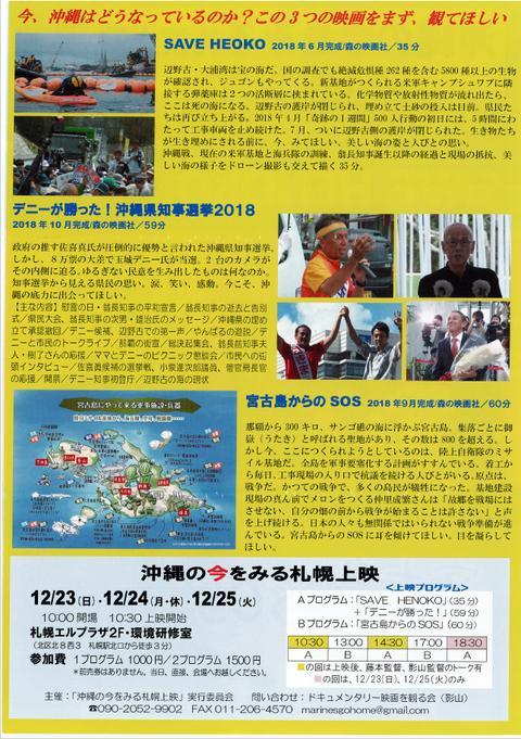 20181222~沖縄上映会-2
