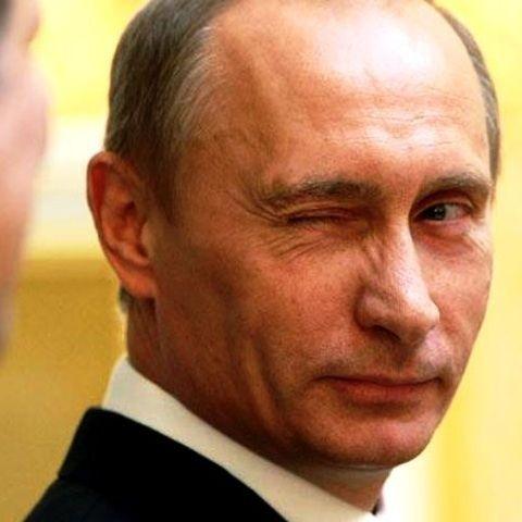 【米大統領選】ウィキリークス、クリントン陣営内のメール続々暴露 ロシア情報機関も関与か©2ch.net YouTube動画>24本 ->画像>35枚