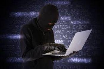 【韓国】「日本企業を攻撃してくれ」と闇ウェブで高額依頼を繰り返す韓国人