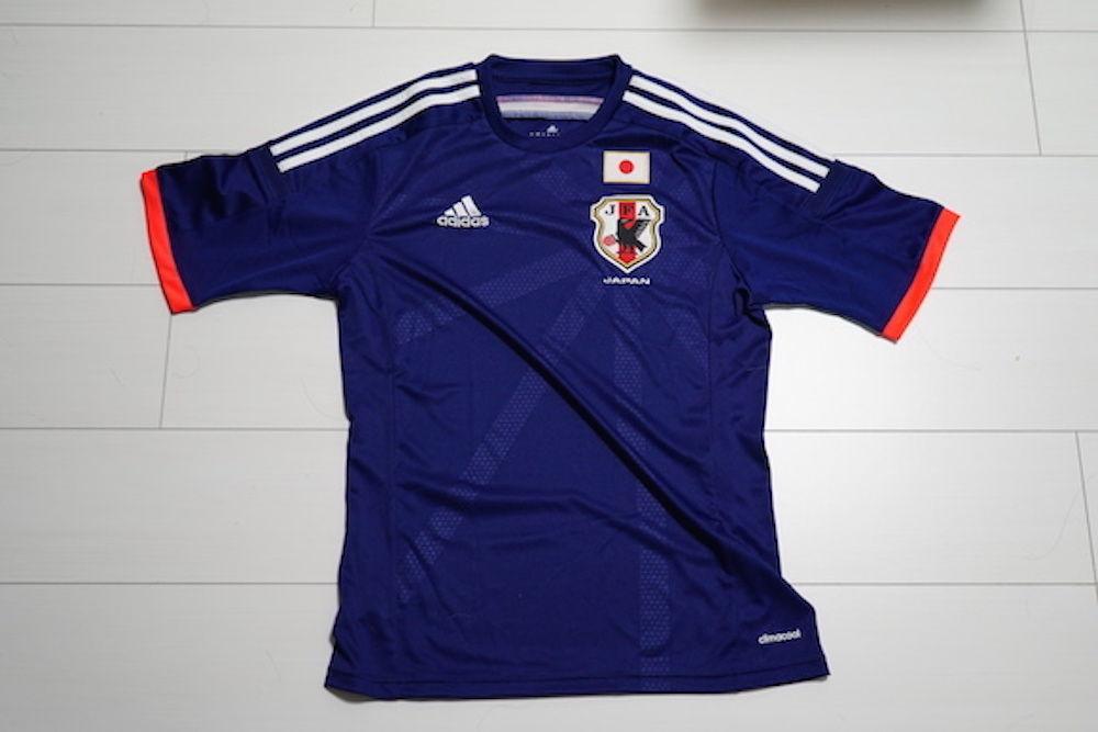 【速報】ロシアW杯に臨む日本代表23人が発表 / 西野監督の選考にネットの反応は!?
