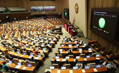 【韓国】国会で2020年東京オリンピックで競技場への「旭日旗」持ち込み禁止を求める決議案を可決