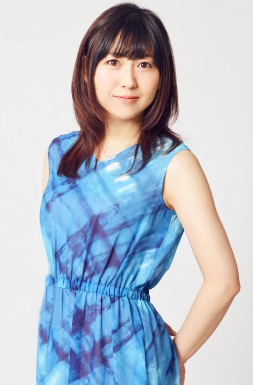【画像】声優の安野希世乃さんが俺の好みすぎて困る