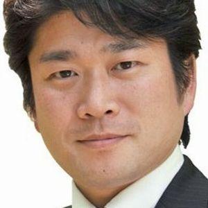 【韓国紙】日本の国会議員が妄言!「韓国は本来泥棒。韓国政府は本当にこれ以上嘘をついてはならない」と発言して波紋を呼んでいる