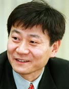 だが、日本は別だ!となるw【韓国】 「国民情緒」という名の打ち出の小づち~政界の正義感、新たな魔女をつくり出さなければよいが[02/04]