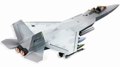 【韓国・戦闘機開発】共同開発に参加する案が第6世代戦闘機関連の技術確保に効果的。 ネチズン「お金がちょっとかかっても欧州に混ざれないかな?」