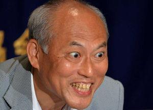【新型コロナ】舛添要一「東京五輪中止の場合ロンドンが代替開催する用意があると表明!日本政府の無策に世界はこう応えたのだ!」