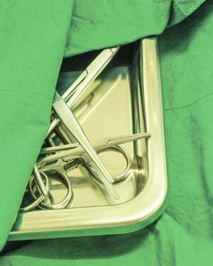【中国メディア】韓国の「ゴースト整形」に気をつけろ! 麻酔で寝さされた後、レベルの低い医師が入れ替わって手術