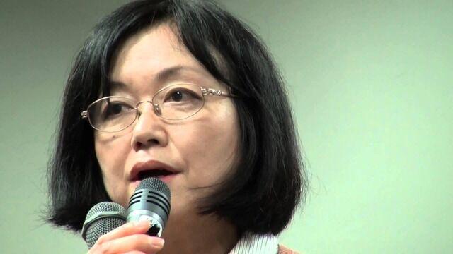 元新聞記者、韓国のアベ土下座像に「園長は安倍首相モデルである事を否定してる!誰がなんで安倍首相っていう話にしたんだろ…?」