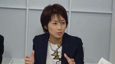東京新聞・望月衣塑子の質問を、菅官房長官がバッサリ「防衛大臣が答えてます。以上」 ネット「頭が悪いのではなく おかしい」「迷惑」[6/30]
