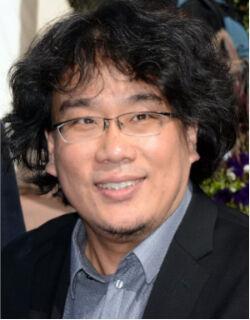 【韓国】アカデミー賞受賞の韓国映画、反日要素が仕込まれていた