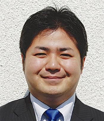 【神戸】自民&維新市議が新日本婦人の会の反自衛隊活動に対抗すべく連携へ → 大阪府知事「支持!」→自民国会議員「サポートします!」www