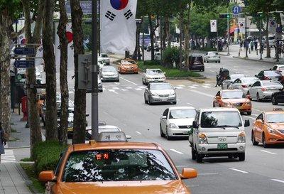 【韓国】反中・嫌中、中国人拒否が拡大の一途! タクシーの乗車拒否から整形外科の受診不可など